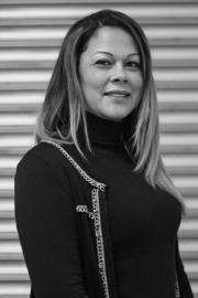 Emilie Cauchy